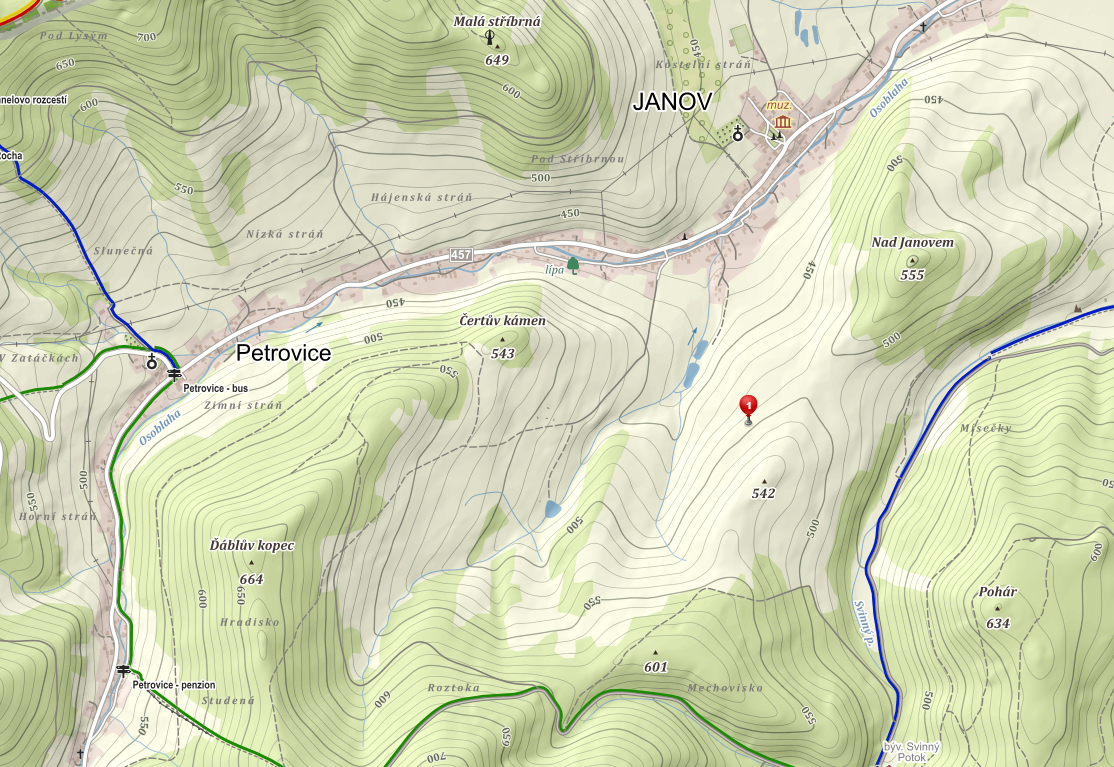stratocaching-2014.PNG
